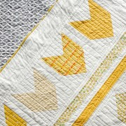 Bow-and-Arrows-Quilt-Pattern