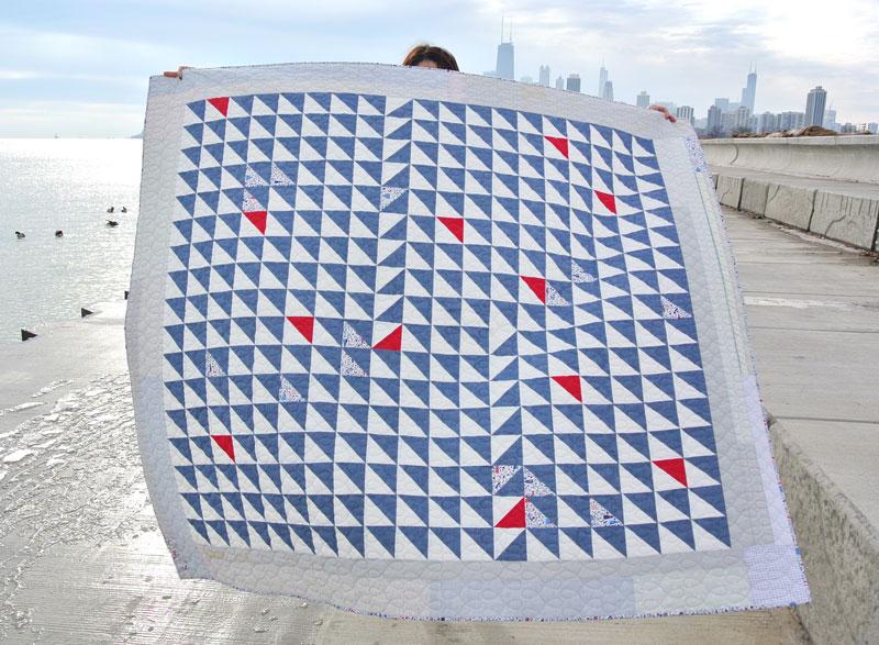 Denim-Quilt-Pattern