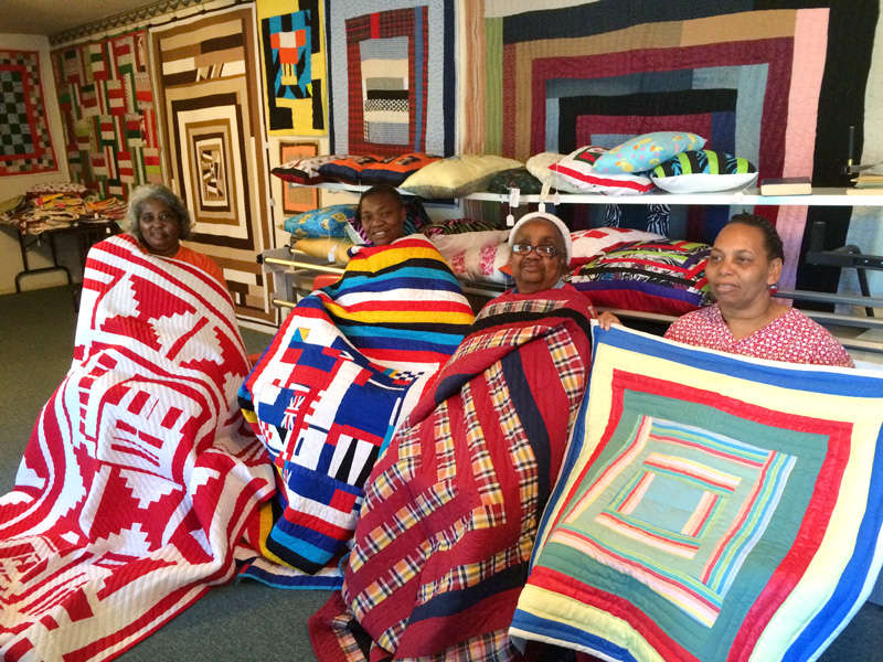 Gees-Bend-Quilters
