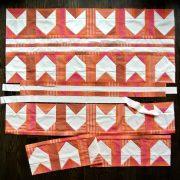 graphic-quilt-pattern