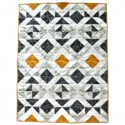 Nordic-Triangles-Pattern