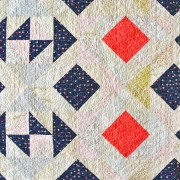 Nordic-Triangles-Quilted