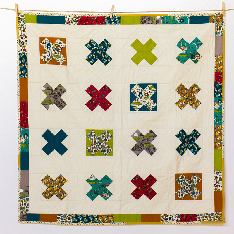 Perfect-Picnic-Quilt