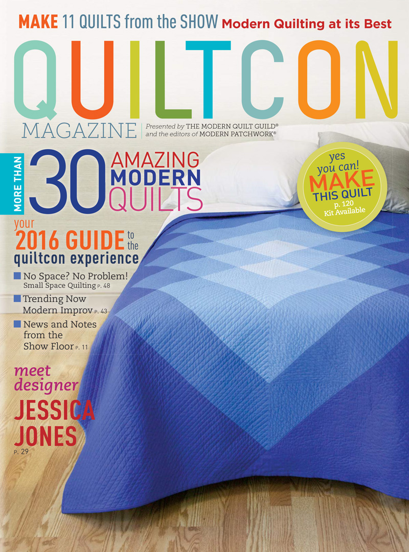 QuiltCon2016-Magazine
