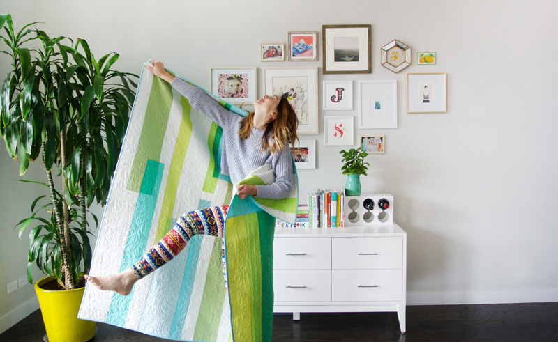 Suzy-Quilts-Drip-Quilt