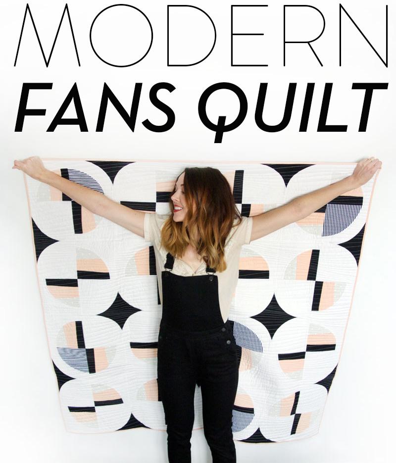 Suzy-Quilts-Modern-Fans-Quilt