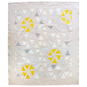 Suzy-Quilts-Gingham-Spring-Quilt