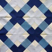 Kris-Kross-Quilt-for-Sale