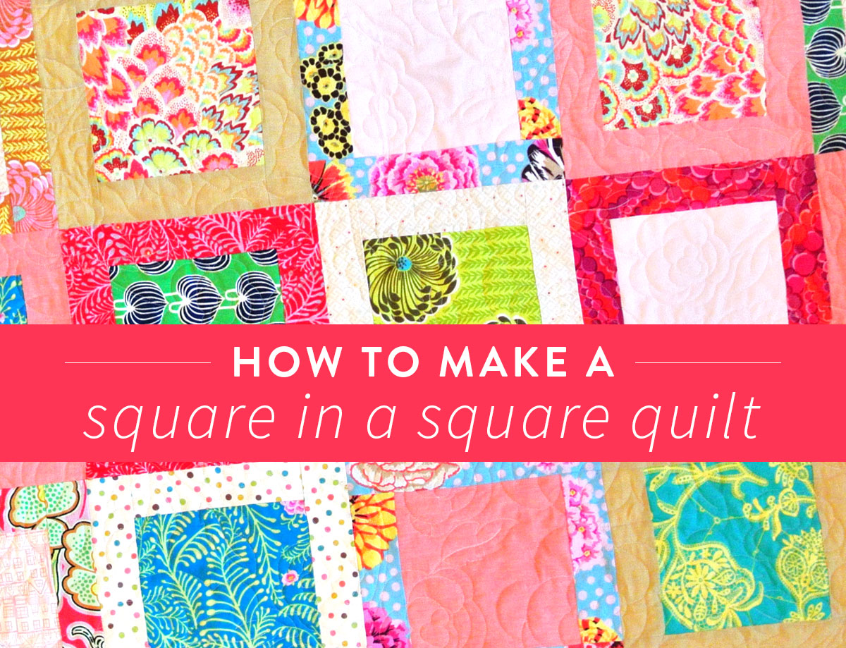 square-in-a-square-quilt-block