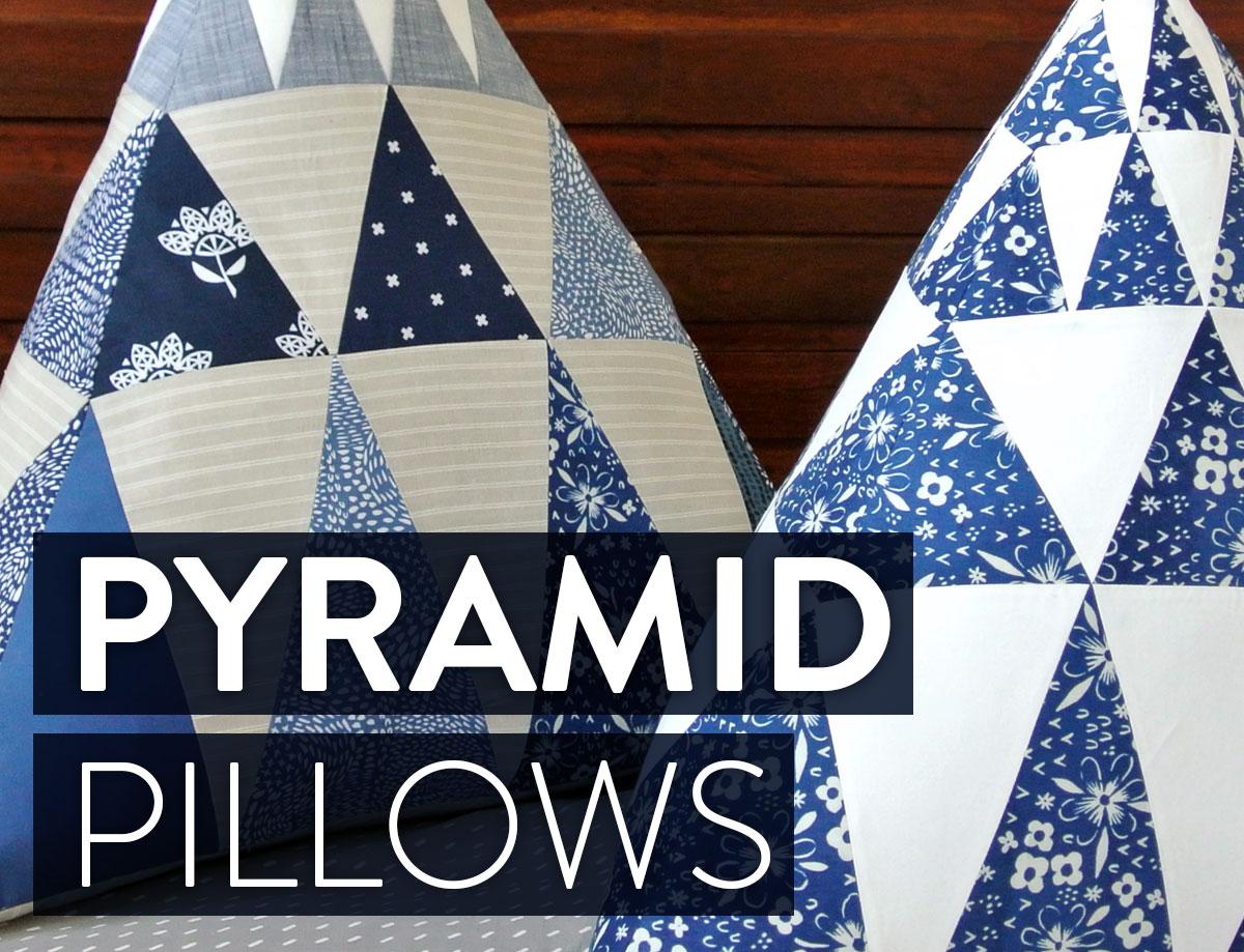 Amy-Butler-Pyramid-Pillow
