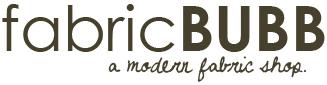 FabricBubb_Logo