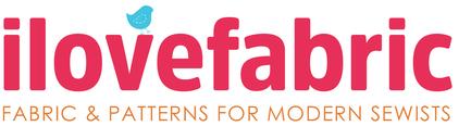 ILoveFabric_logo