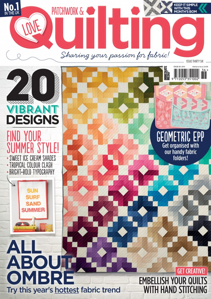 love-patchwork-quilting
