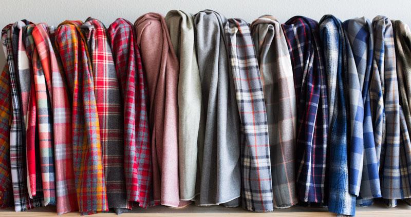 shop-flannel