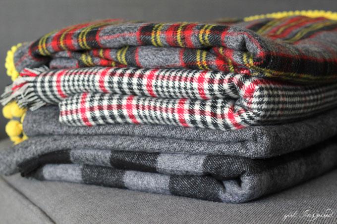 warm-weather-prep-flannel-throws-15