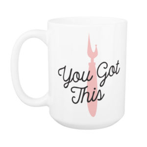 gifts-for-quilters-seam-ripper-mug