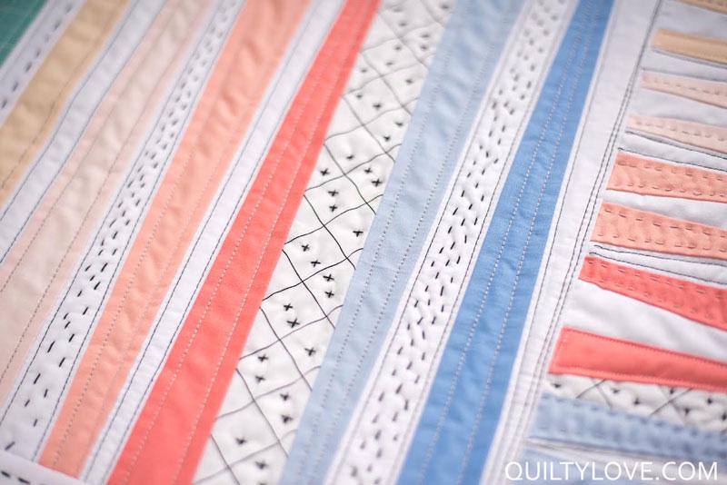 quiltylove-mini-quilt