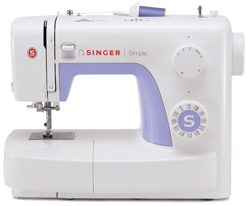 best sewing machine for