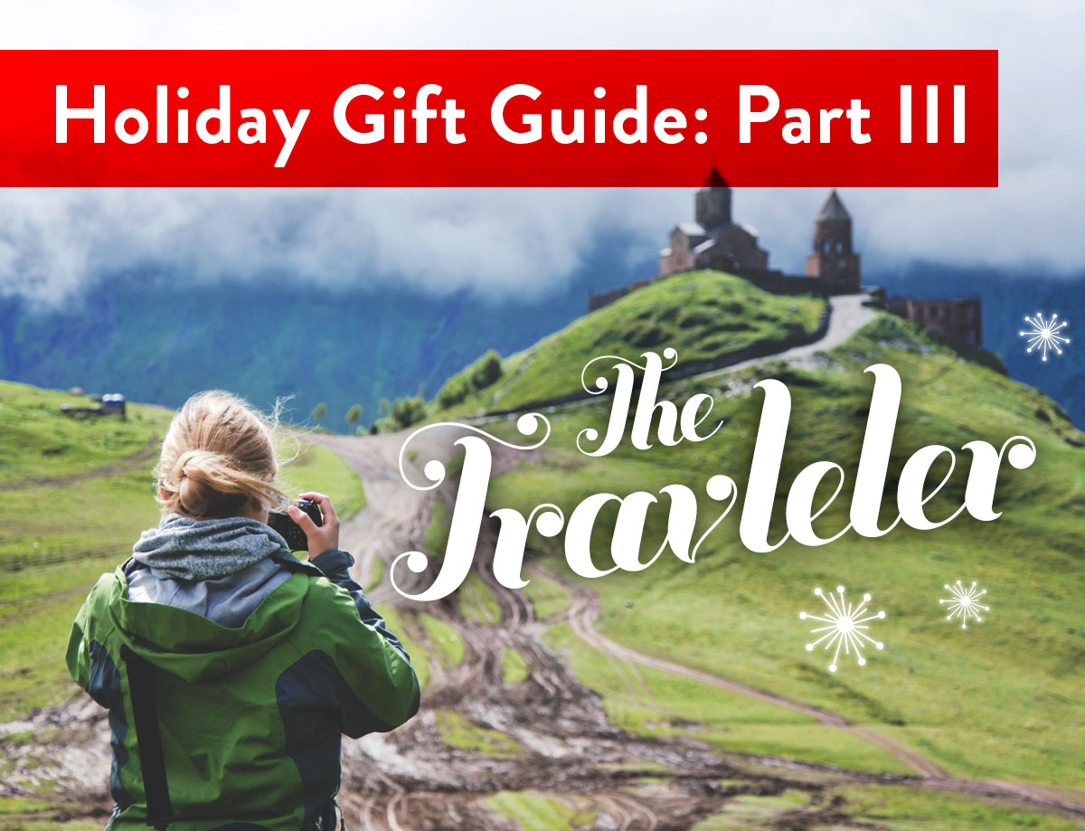 holiday-guide_traveler