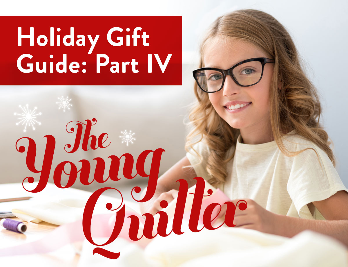 holiday-guide_young-quilter