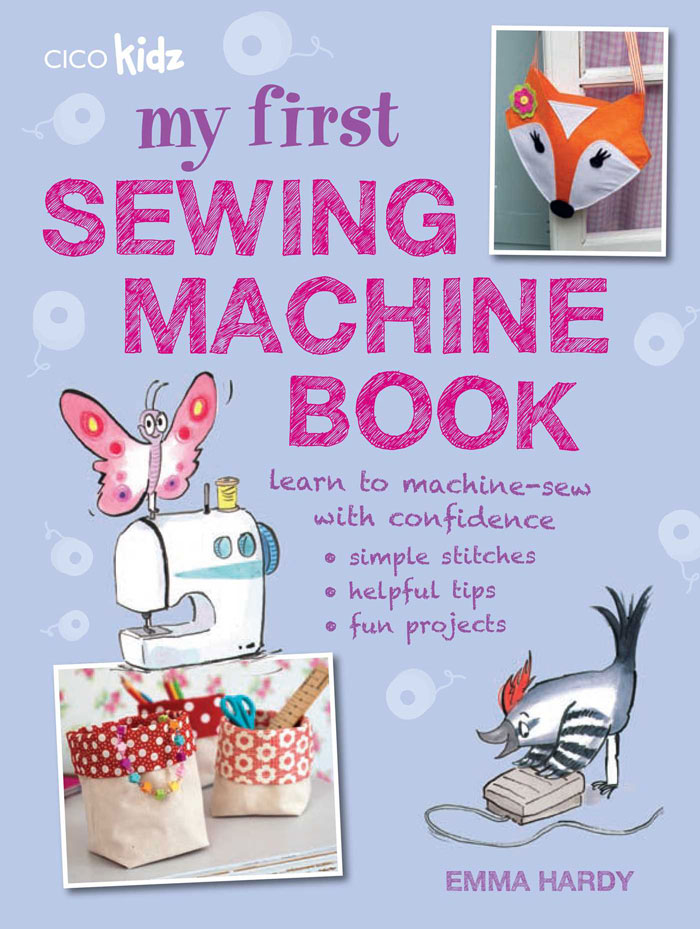 Are you a beginner sewer or simply short on time? Try your hand at these simple sewing projects. [Be the first to receive our Ultimate Guide to Knitting full of tips, visual tutorials, and templates by downloading it here.].