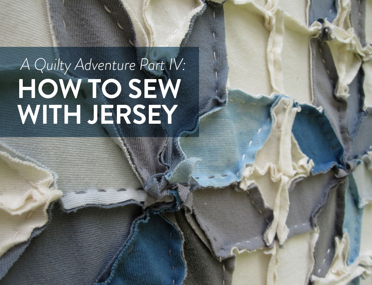 How-To-Quilt-with-Jersey