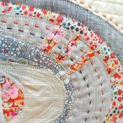 mini-quilt-pattern