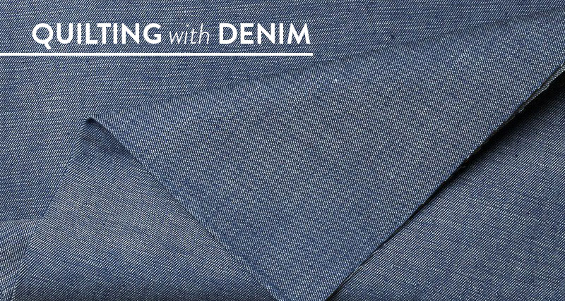 quilting-with-denim