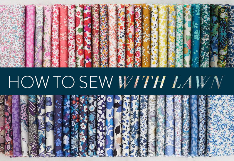 How-To-Sew-Lawn