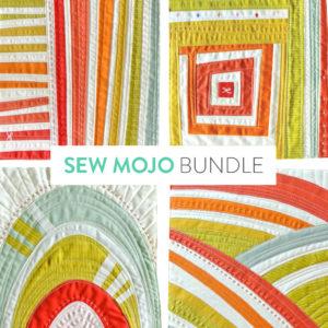 Sew-Mojo-Mini-Quilt-Patterns-Bundle