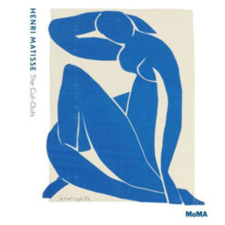 Henri-Matisse-The-Cut-Outs