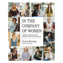 In-the-Company-of-Women-Grace-Bonney