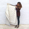 Suzy-Quilts-Minimal-Triangles
