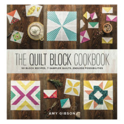 The-Quilt-Block-Cookbook
