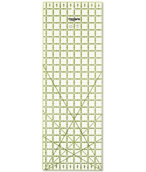 Thick-Omnigrip-Ruler