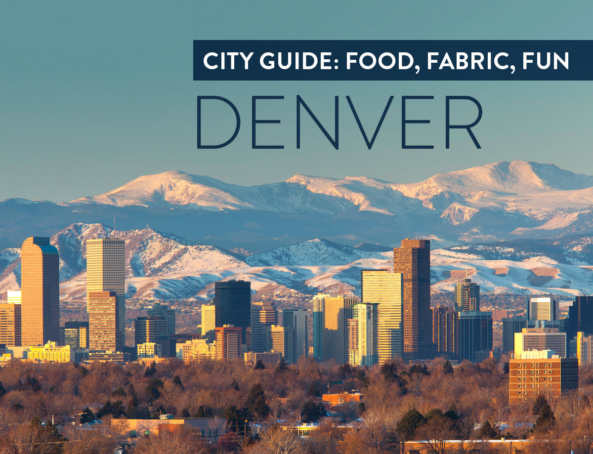 Denver-Fabric-City-Guide
