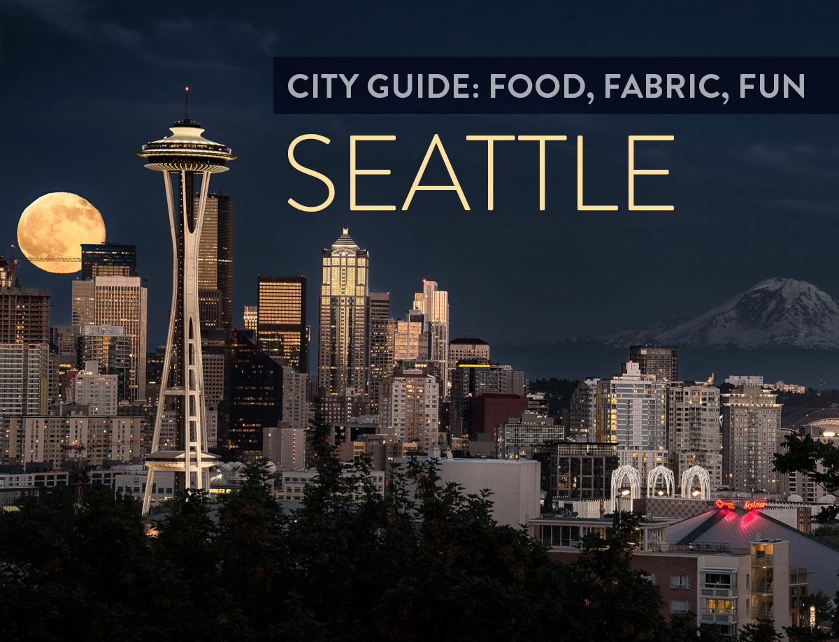 City-Guide-Food-Fabric-Fun-Seattle