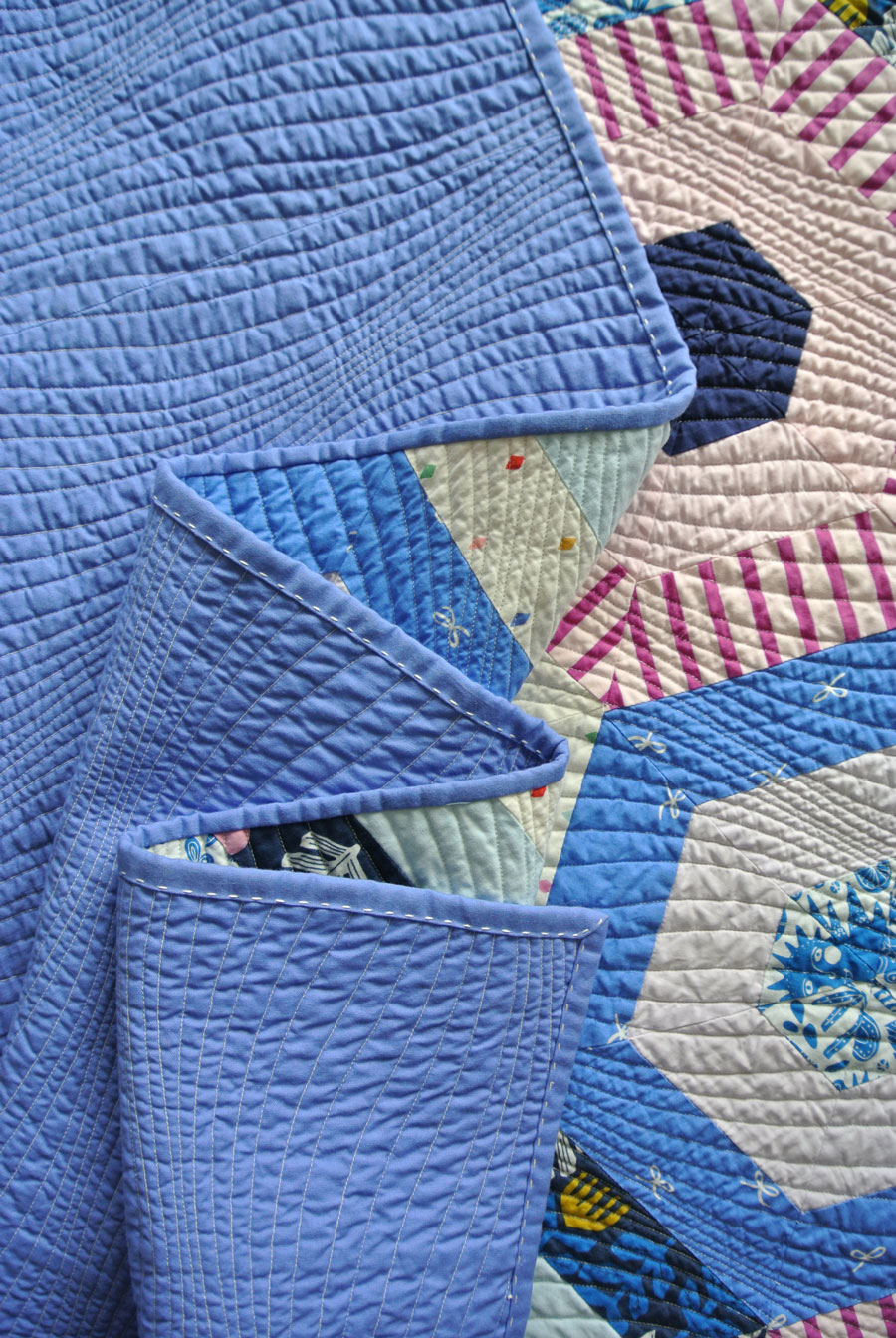Modern-Waves-Quilting