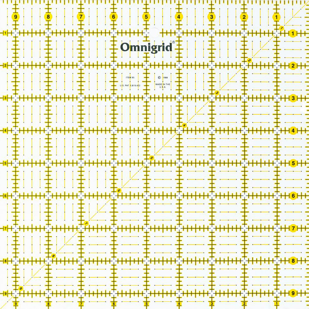 Omnigrid-square-best-quilting-ruler