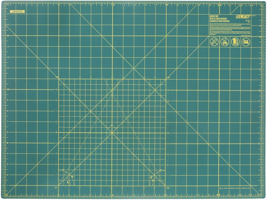 Best-Cutting-Mat-for-Quilting