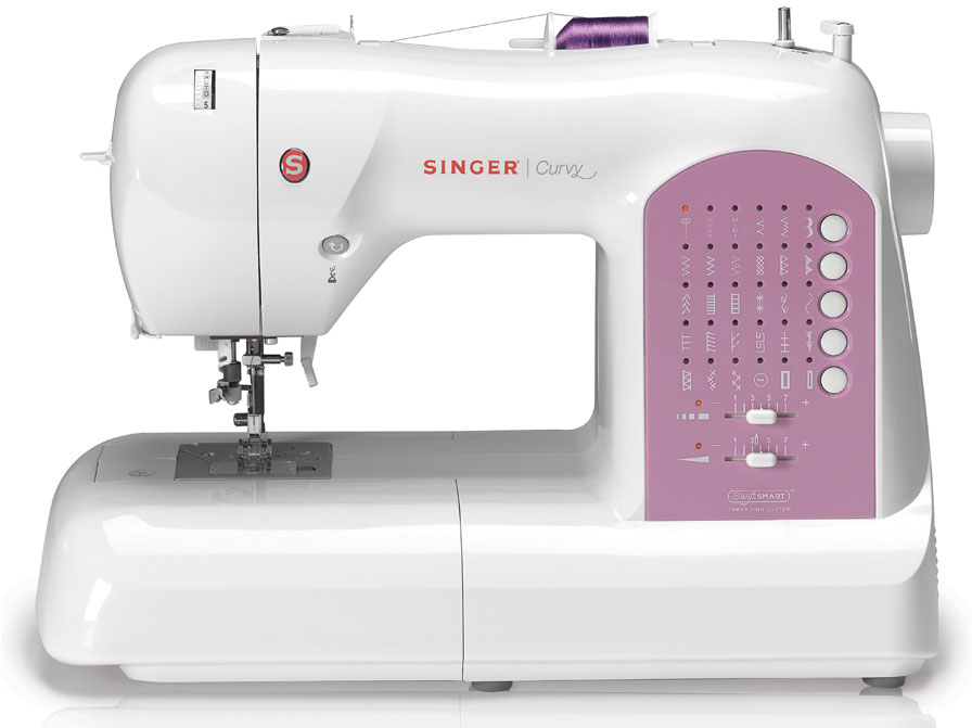 sewing machine for quilts