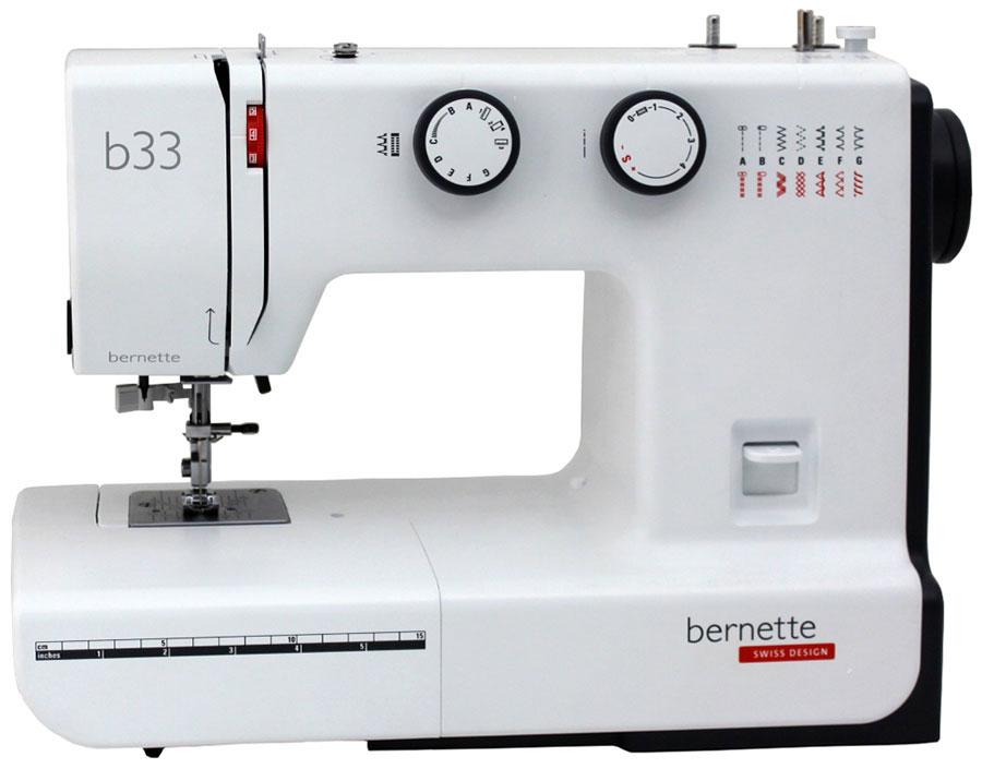 inexpensive sewing machine