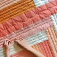 Maypole-Pattern-Quilting