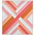 Maypole-Quilt-Pattern-Download