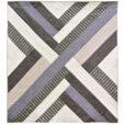 Neutral-Maypole-Quilt-Pattern
