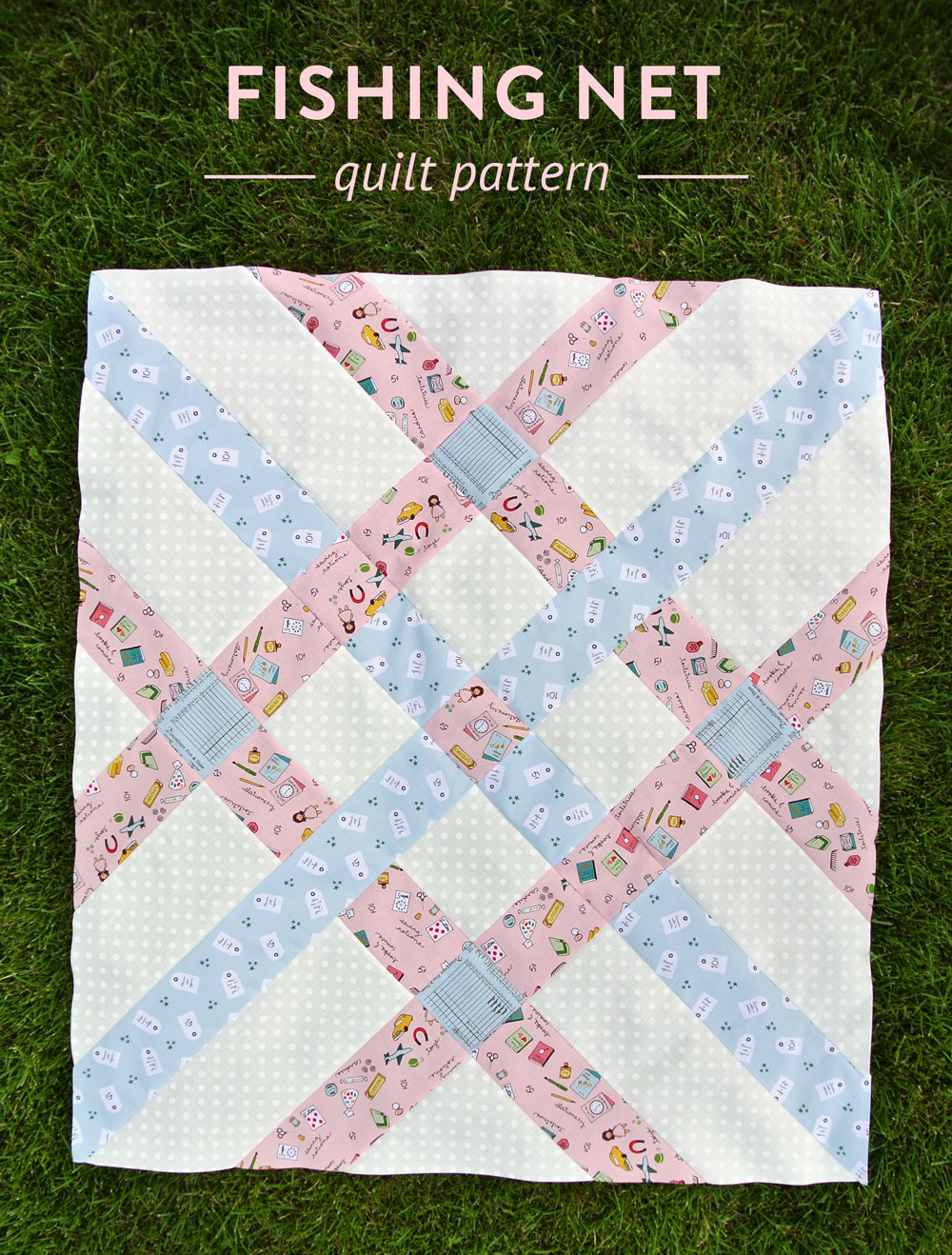 Five Amp Dime Fabric Blog Hop Suzy Quilts