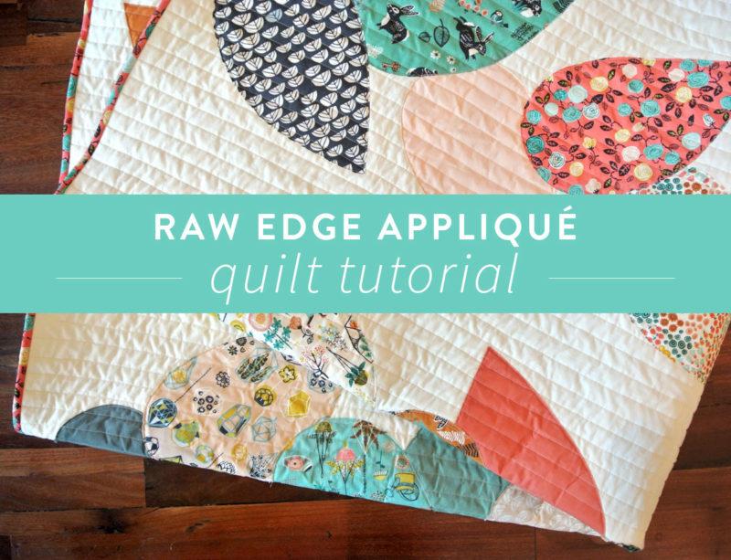 Raw_Edge_Applique_Tutorial