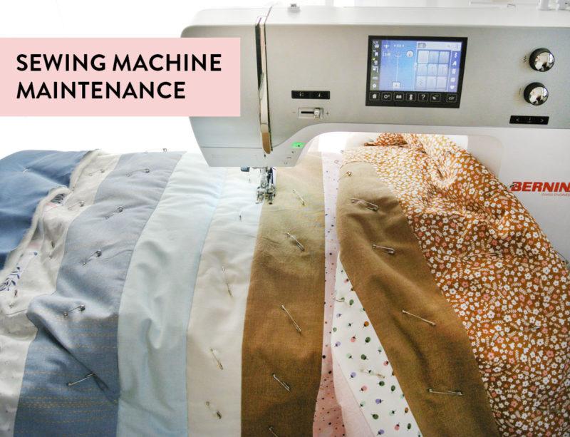 Sewing-Machine_Maintenance
