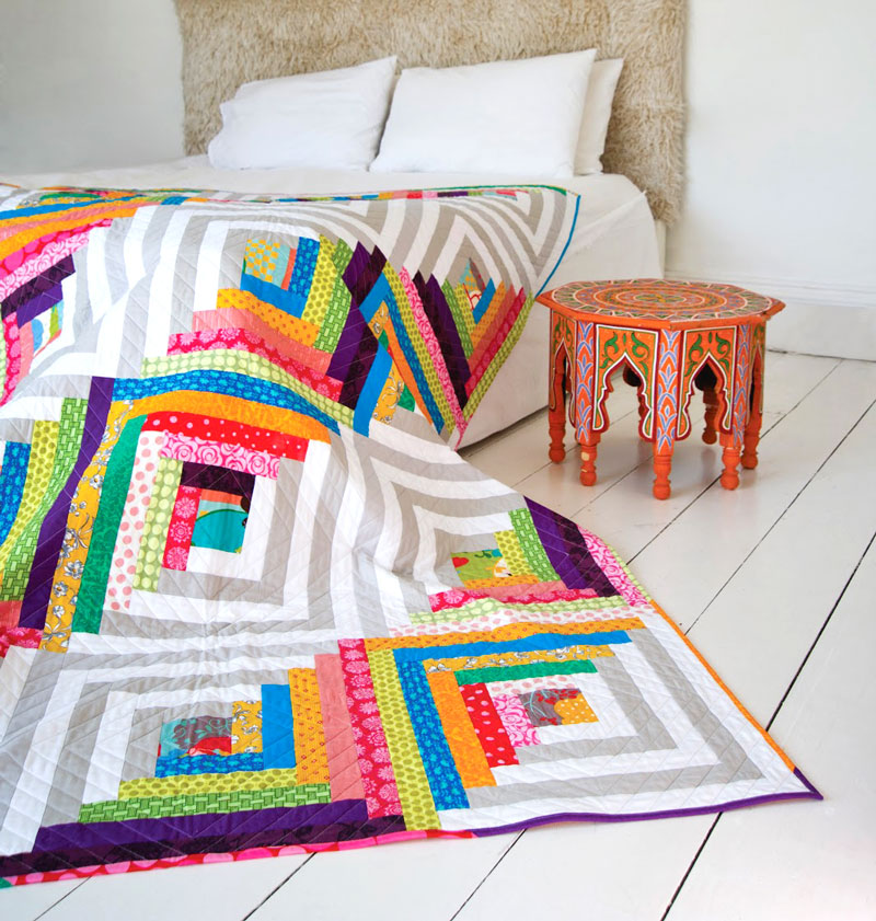 MODERN-DESIGNS-FOR-CLASSIC-QUILTS