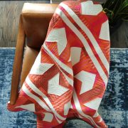 Modern-Heirloom-Quilt